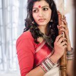 Sai Dhanshika 2017 new HD pictures (11)