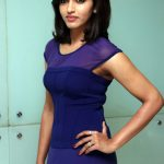 Sai Dhanshika 2017 new HD pictures (12)