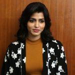 Sai Dhanshika 2017 new HD pictures (14)