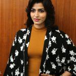Sai Dhanshika 2017 new HD pictures (15)