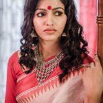Sai Dhanshika 2017 new HD pictures (2)