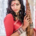 Sai Dhanshika 2017 new HD pictures (3)