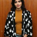 Sai Dhanshika 2017 new HD pictures (8)