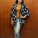 Sai Dhanshika 2017 new HD pictures (9)