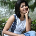 Sai Dhanshika Latest Photos Gallery (1)