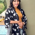 Sai Dhanshika Latest Photos Gallery (10)