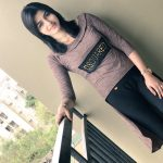 Sai Dhanshika Latest Photos Gallery (12)
