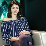 Sai Dhanshika Latest Photos Gallery (14)
