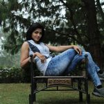 Sai Dhanshika Latest Photos Gallery (15)
