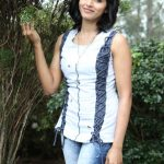 Sai Dhanshika Latest Photos Gallery (2)