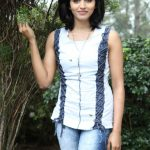 Sai Dhanshika Latest Photos Gallery (3)