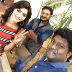 Sai Dhanshika Latest Photos Gallery (5)