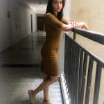 Sai Dhanshika Latest Photos Gallery (7)