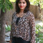 Sai Dhanshika Latest Photos Gallery (8)