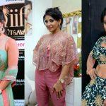Sakshi Agarwal 2017 hd stills (1)