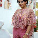Sakshi Agarwal 2017 hd stills (10)