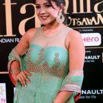 Sakshi Agarwal 2017 hd stills (12)