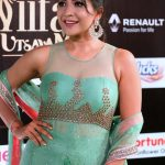 Sakshi Agarwal 2017 hd stills (5)