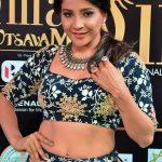 Sakshi Agarwal 2017 hd stills (6)