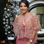 Sakshi Agarwal 2017 hd stills (7)