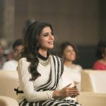 Samantha Latest Photos Gallery (1)