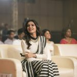 Samantha Latest Photos Gallery (2)