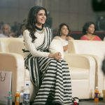 Samantha Latest Photos Gallery (4)