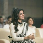 Samantha Latest Photos Gallery (5)