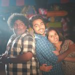 Sema Movie Stills Gallery (4)