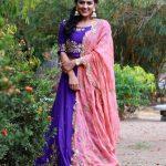 Shraddha Srinath (13)