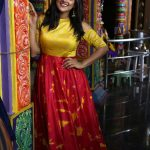 Shraddha Srinath  2017  (13)