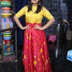 Shraddha Srinath  2017  (4)