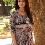 Sunaina Latest Photos Gallery (12)
