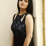 Sunaina Latest Photos Gallery (13)