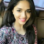Sunaina Latest Photos Gallery (15)