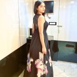Sunaina Latest Photos Gallery (16)