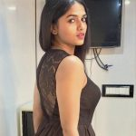 Sunaina Latest Photos Gallery (18)