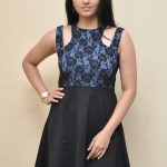 Sunaina Latest Photos Gallery (4)