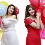 Surabhi Photo Shoot 2017 (1)