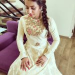 Trisha 2017 Latest Photos (1)