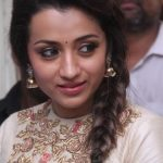 Trisha 2017 Latest Photos (13)
