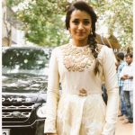 Trisha 2017 Latest Photos (16)
