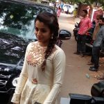 Trisha 2017 Latest Photos (17)