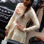 Trisha 2017 Latest Photos (18)