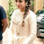 Trisha 2017 Latest Photos (20)