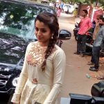Trisha 2017 Latest Photos (21)