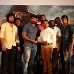 Uru Press Meet Gallery (1)