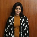 Uru Press Meet Gallery (15)