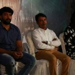 Uru Press Meet Gallery (22)