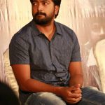 Uru Press Meet Gallery (24)